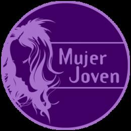 logo_mj