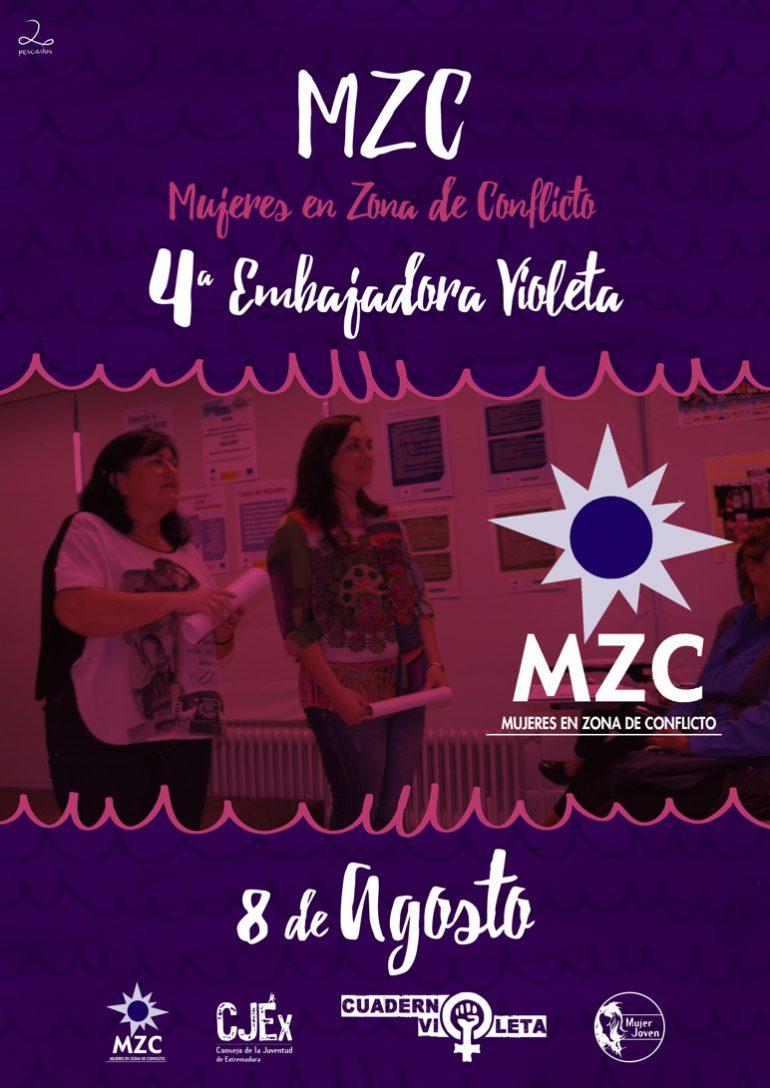cartel-dialogo-mze